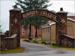 The Official Website of Van Buren County, TN